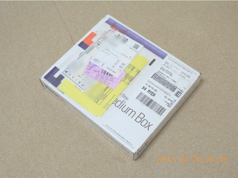 buy-03.jpg