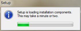 install-01.jpg