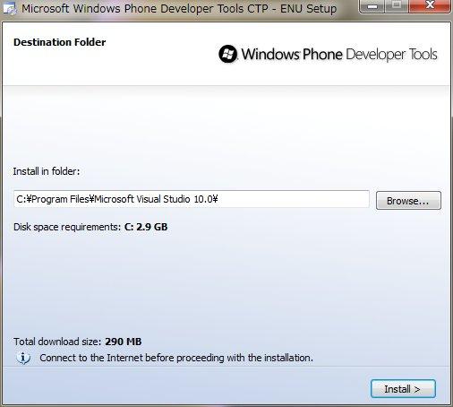 install-03.jpg