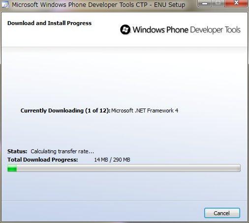 install-04.jpg