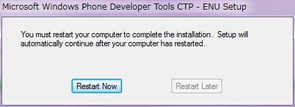 install-06.jpg