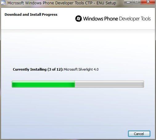 install-07.jpg