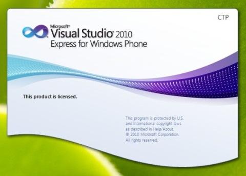 vs-01.jpg